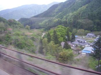 Karizawa001