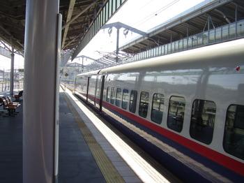 Karizawa004
