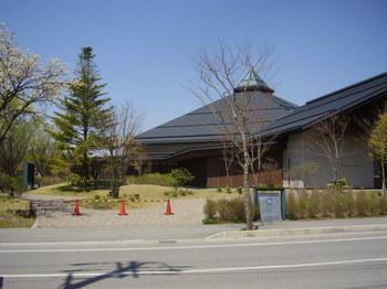 Karizawa011