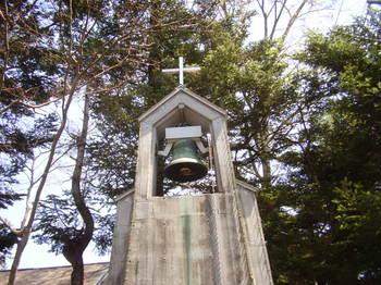 Karizawa015