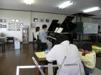 Pianoacademy005