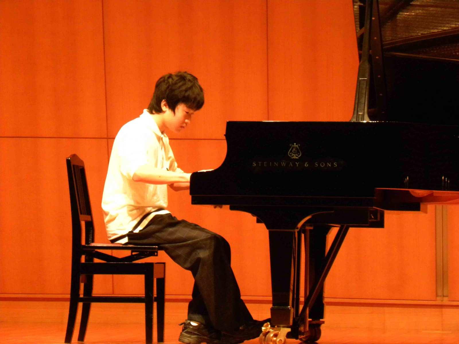 宮城 県 ジュニア ピアノ コンクール NPO法人 東北青少年音楽コンクール委員会